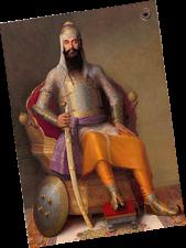 Indo-Persia