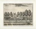 1 old prints Soetendael House
