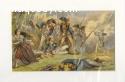15 full color prints French revolution.