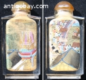 Chinese snuff bottle 5