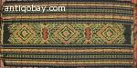 Ikat Sumba Indonesia # 10