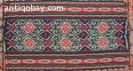 Ikat Sumba Indonesia # 11