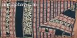 Ikat Sumba Indonesia # 16