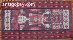 Ikat Sumba Indonesia # 17