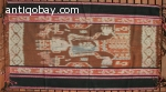 Ikat Sumba Indonesia # 18