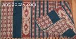Ikat Sumba Indonesia # 19