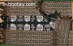 Ikat Sumba Indonesia # 21