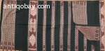Ikat Sumba Indonesia # 27