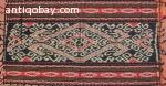 Ikat Sumba Indonesia # 7