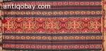 Ikat Sumba Indonesia # 9
