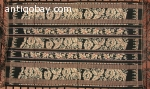 Ikat Sumba Indonesia # 4