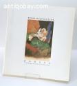 Artbook ,  Expressionistische Grüsse