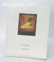 Artbook ,  Ika Huber, Paestum