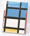 Artbook ,  Mondriaan,  Hans LC Jaffe