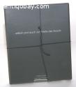 Artbook , Peter Kuckel en Karl Heinz Wahren
