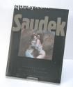 Artbook , Saudek  Life, Love, Death and Other