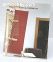 Artbook ,  Similia Dissimilia by Rainer Crone