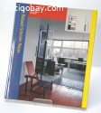 Artbook , The Rietveld Schröder House