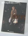 Artbook, Teun Hocks
