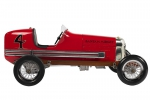Bantam Midget Model  Red 1930