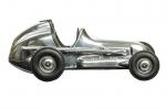 """Hornet 1930  """"Aluminium"""""""