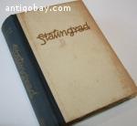 Stalingrad - Theodor Plievier